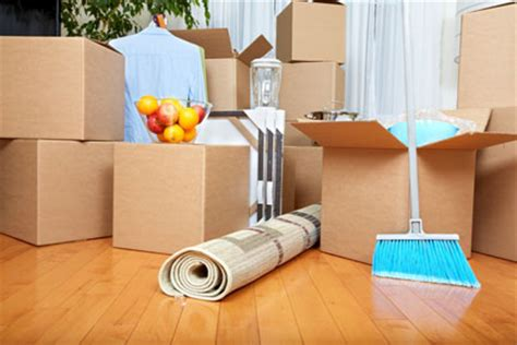 Move Out Cleaning Company Move Out House Cleaning Service Saves You Time By