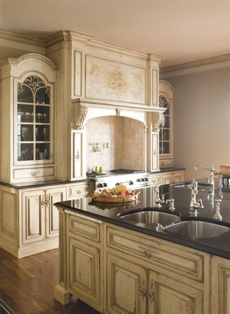 Habersham Kitchen Cabinets Habersham Home Kitchens