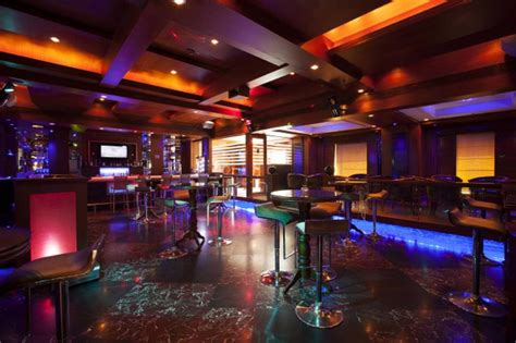 Top Bars In Chennai by Top 9 Best Places In Chennai To Triphobo