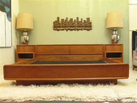 mid century modern furniture bedroom best mid century modern bedroom furniture rs floral