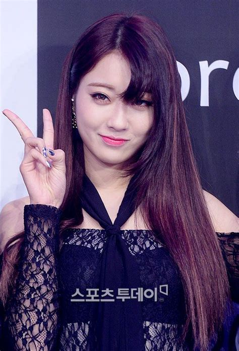 kpop band hairstyles tutorial kpop korean hair and style kpop and korean hair and style