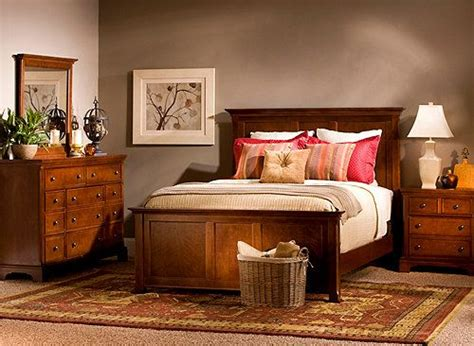 geneva bedroom furniture geneva 4 pc king bedroom set on pinterest discover the