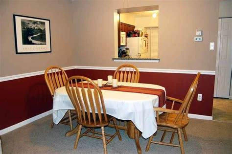dining room painting attractive wonderful paintings for