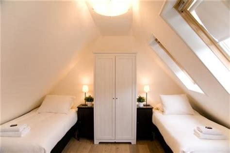 3 bedroom apartment amsterdam central old harbour f apartment amsterdam