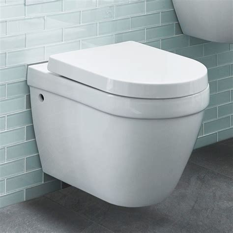 floating toilet floating toilet www pixshark images galleries with