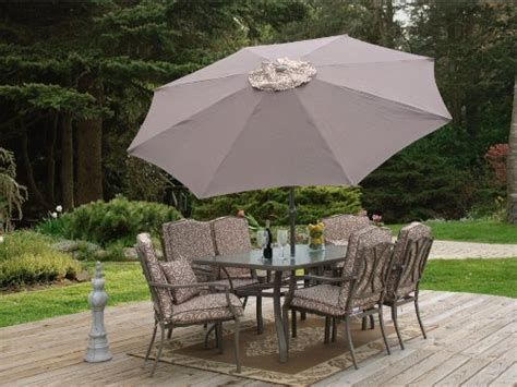 patio dining sets on clearance patio dining set clearance patio design ideas