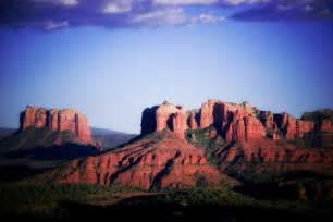 Sedona Arizona Breaking 4 7 Earthquake Hits Spiritual Mecca Sedona Az