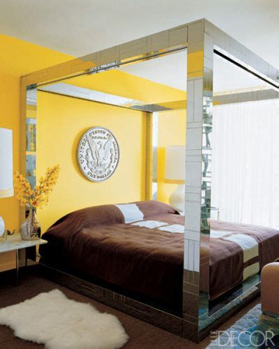 Paul Simon Bedroom Furniture 17 Best Ideas About Yellow Wall Paints On Pinterest Interior Color Schemes Paint Colors For