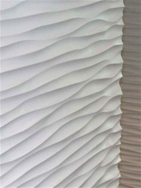 3d wall panels india 3d wall panel 3d wall panel exporter manufacturer