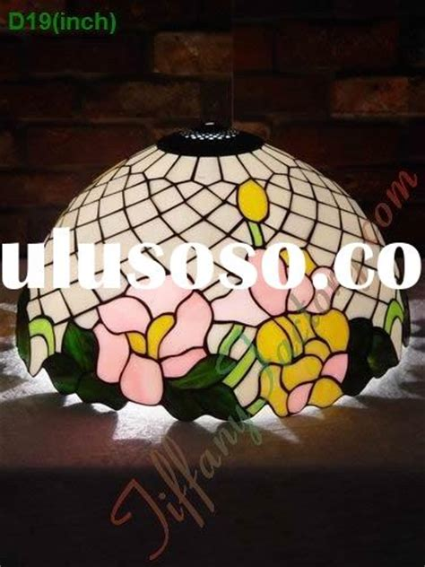 tiffany and co stained glass ls dale tiffany stained glass l shade dale tiffany