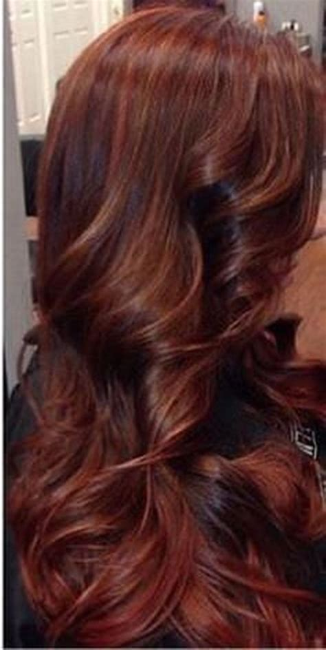 thousands of ideas about red brown hair on pinterest red 2506 best glam and beautiful faces images on pinterest