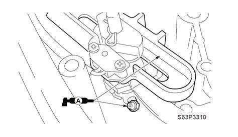 xs650 yamaha ignition parts diagram xs650 get free image