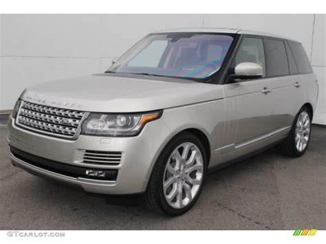 land rover aruba 2016 aruba metallic land rover range rover supercharged