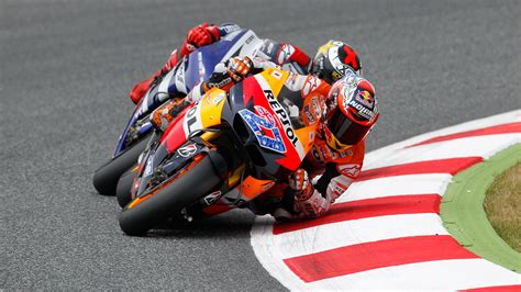 moto gp le mans race france  hd motogp