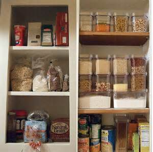 kitchen food storage ideas organization on pantries ink pads and organizations