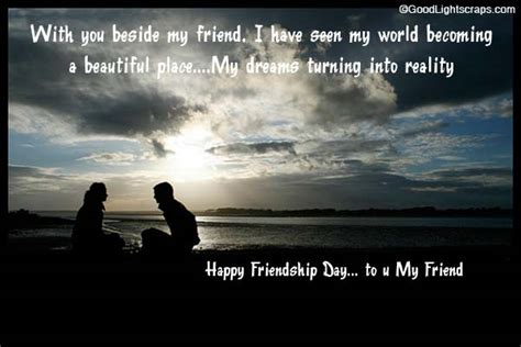 friendship day date images cards sms greetings quotes and