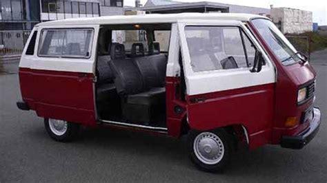 Mobile De Auto Scout by Mobile De Auto Scout 24 Autos Post