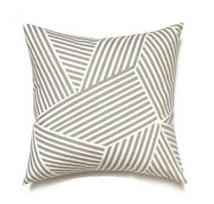 24x24 decorative pillows grey pillow 24x24 pillow cover decorative pillow modern