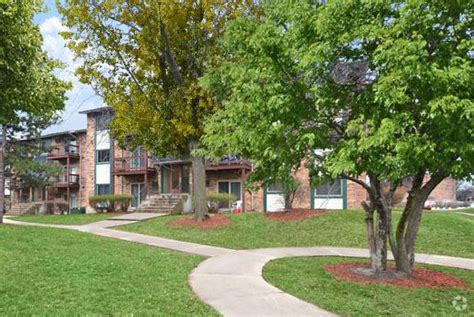 Apartment For Rent In Chicago Heights Apartments For Rent In Chicago Heights Il Apartments