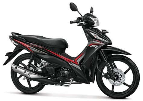 As Kick Starter As Engkol Revo F1 Blade New Ori Ahm Harga Honda Revo Fi Dan Spesifikasi Mei 2018