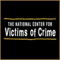 Office Of Victims Of Crime by Victim Services Whitefish Department