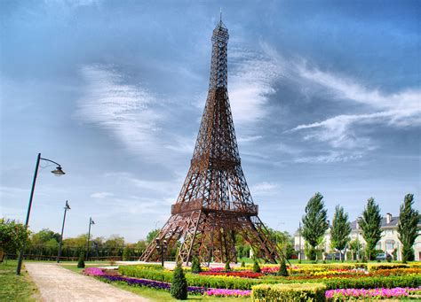 fotos antiguas torrejon de ardoz 191 salir al extranjero desde madrid visita el parque europa