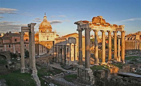foro romano ingresso tramonto sul foro romano e palatino ingresso gratuito