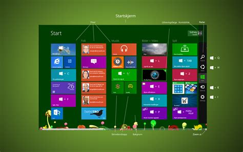 keyboard themes for windows 8 windows 8 keyboard shortcuts as a background h 229 vard