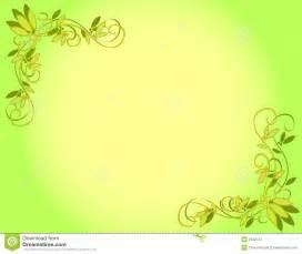 Fundo amarelo do inclina 231 227 o com a decora 231 227 o de canto diagonal