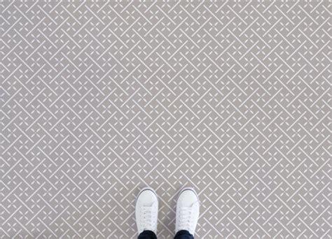 retro pattern vinyl flooring dorothy atrafloor