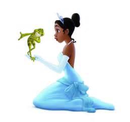 naveen frog tiana disney princess frog desktop wallpaper