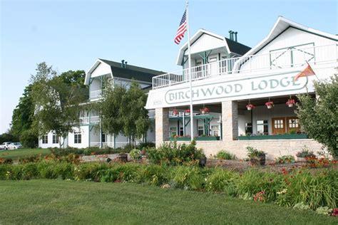 Door County Wi Lodging Last Minute Lodging Options In Door County Wi October 2