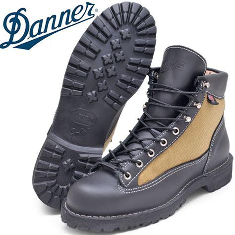 denver cabinet express coupon danner boots coupon bsrjc boots