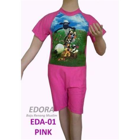 Celana Dalam Anak Cowok Shaun The Sheep On Sale baju renang anak laki laki berkarakter