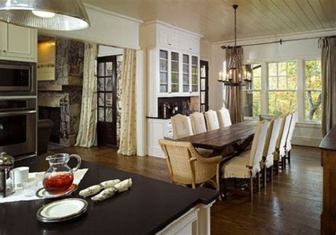 alternatives to a dining room functional dining room furniture alternative ideas