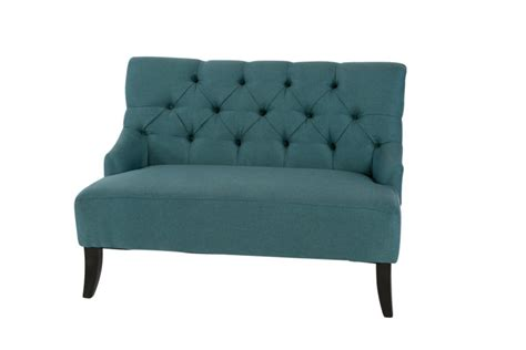 teal settee spring into our newest event furniture line a chair