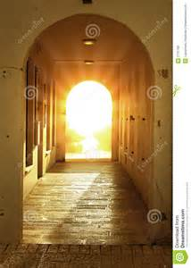 bright light in door royalty free stock images image