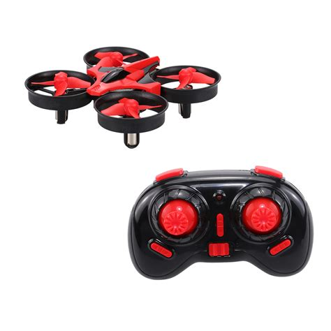 Nihui Nh 010 Mini Rc Quadcopter nihui nh 010 mini rc quadcopter 2 4g 4ch 6 eje gyro rtf