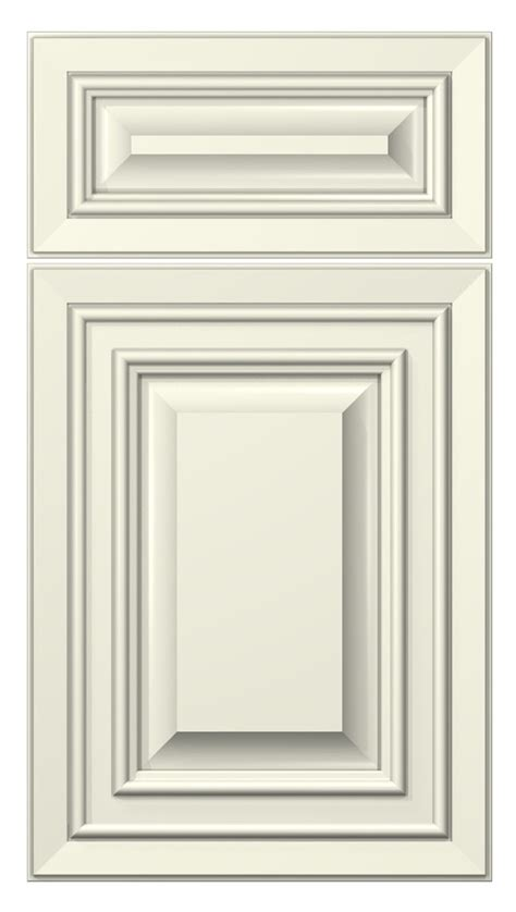 kitchen cabinet doors white 25 great ideas about antique white paints on pinterest