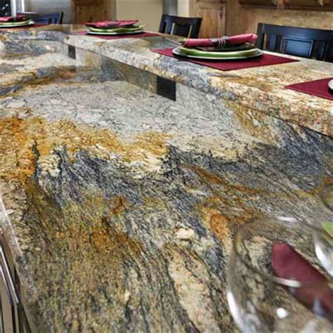 Custom Granite Cyberlog New Granite Countertops Custom Discount