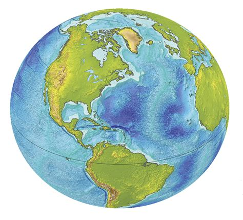 arth map if the earth stood still what would happen if the earth