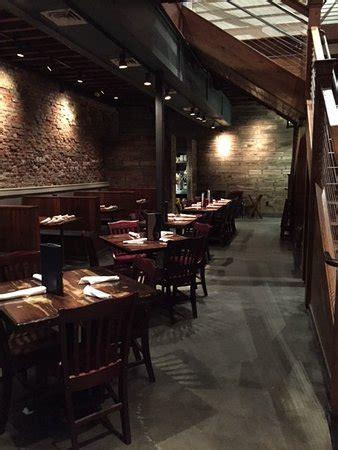 Barracuda Bar And Grill by Barracuda Bob S Bar And Grill Restaurant