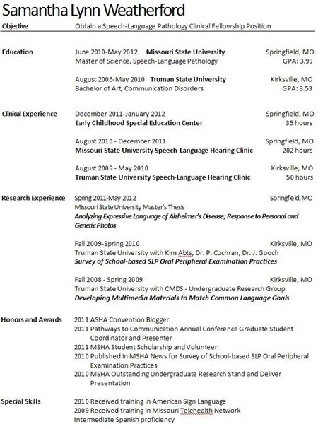 Forensic Pathologist Sle Resume by Praxis So To Speak