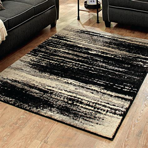 Large Area Rugs Walmart Picture 50 Of 50 Walmart Large Area Rugs Awesome Area Rugs Walmart Usa Indoor Outdoor