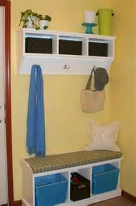 mudroom organization storage and organization in your mudroom guest post by high heels and a hammer pretty handy girl
