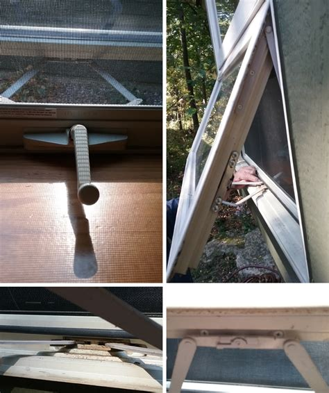 awning window mechanism awning top awning window opening mechanism types of