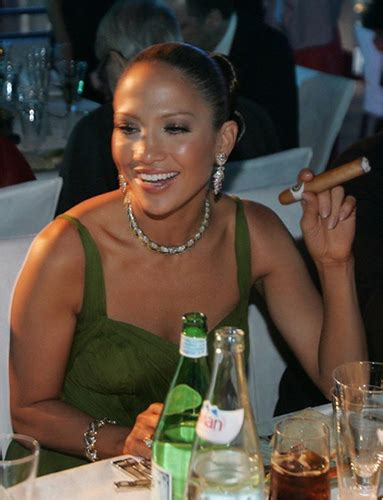 15 celebrities with afros girls talkin smack 15 celebrities smoking cigars girls talkin smack