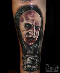 batman penguin tattoo 1000 images about comic strip tattoo on pinterest pop
