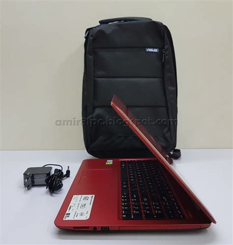 Hardisk 1 Adalah Three A Tech Computer Sales And Services Used Laptop Asus