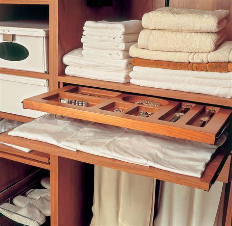 fotos de armarios